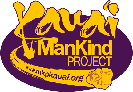 ManKind Project Kauai